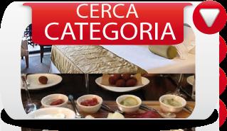 Elenco categorie strutture in Provincia di Ascoli Piceno