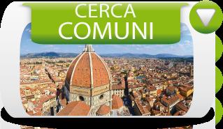 Elenco Comuni in Provincia di Ascoli Piceno