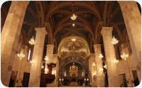 Ascoli Piceno Cattedrale di Sant'Emidio
