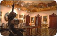 Ascoli Piceno Museo archeologico statale