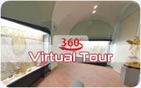 Ripatransone Museo Vescovile