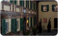 San Benedetto Del Tronto Palazzo Piacentini